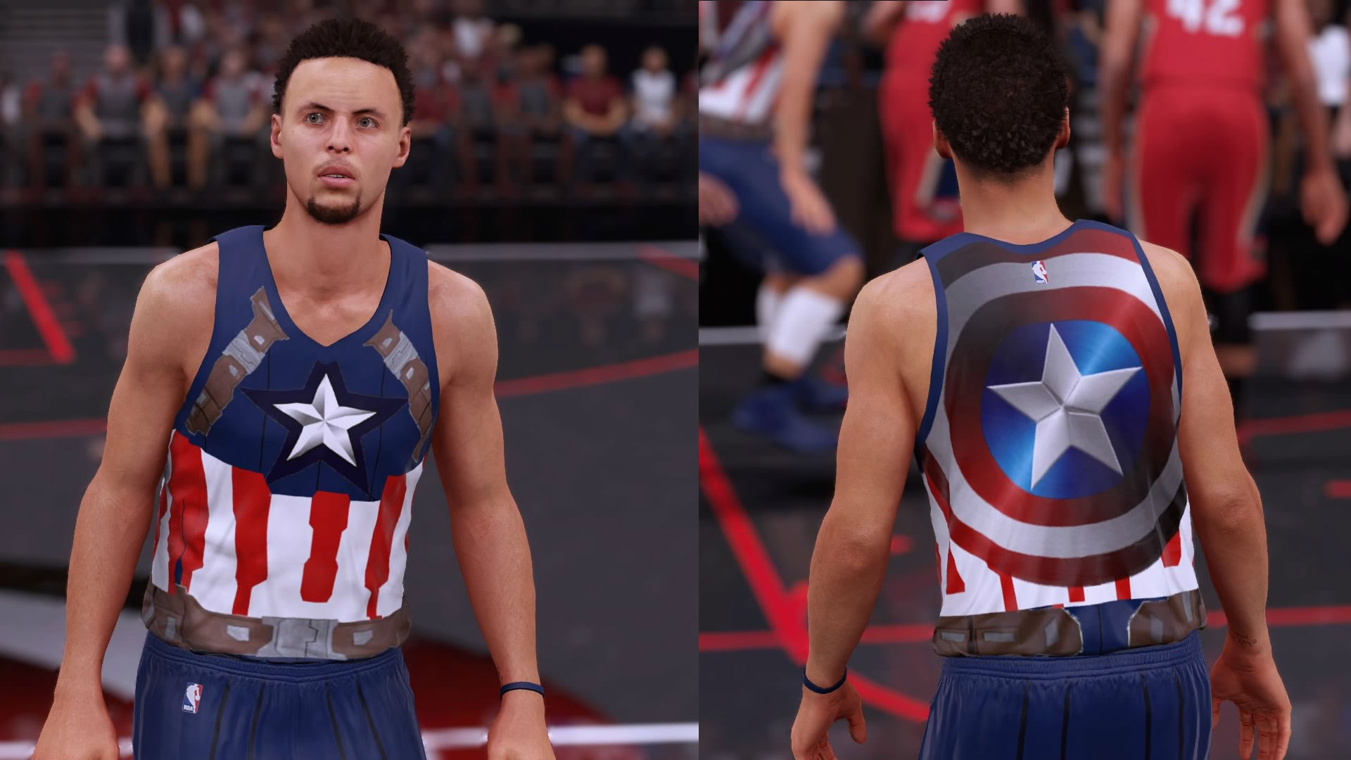 Basketball Gaming 101: 3 Video Game Qualities That You Can't Live Without