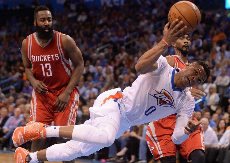 5 Winning Tips For Betting NBA Basketball Odds