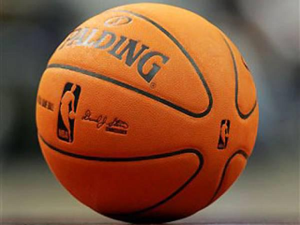 Point spread nba betting forums teasers betting football spread