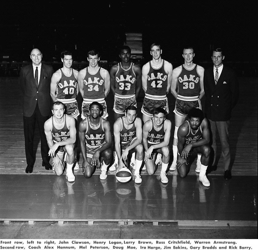 a history of the basketball league of the american basketball association Minor league basketball in north america a brief history minor league basketball, unlike baseball in the united states when the nba merged with the upstart american basketball association in 1976 it became the premier league in the world.