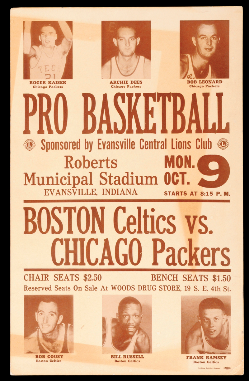 chicago packers history chicago zyphyrs history