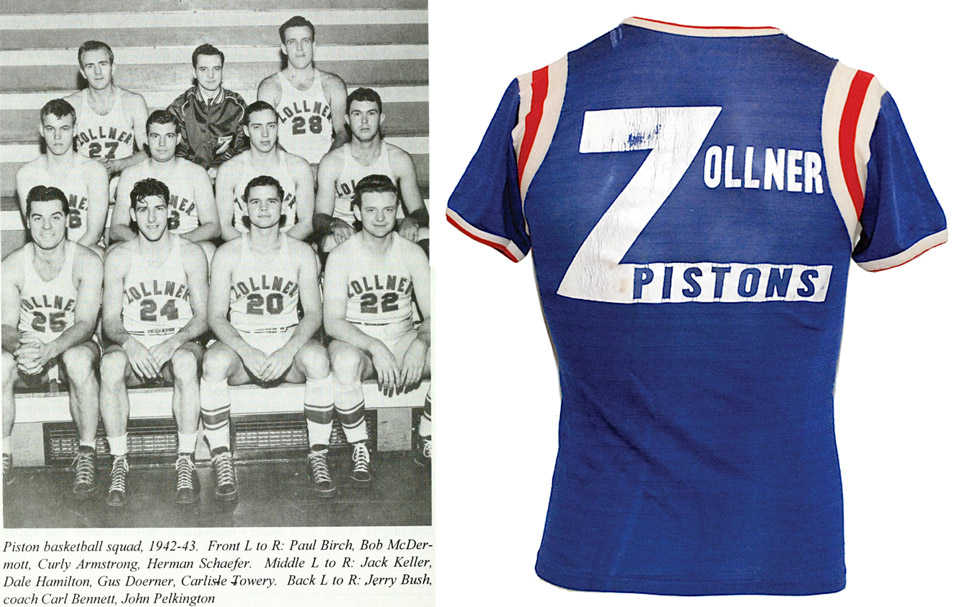 Rockets Vs Grizzlies >> Detroit Pistons History