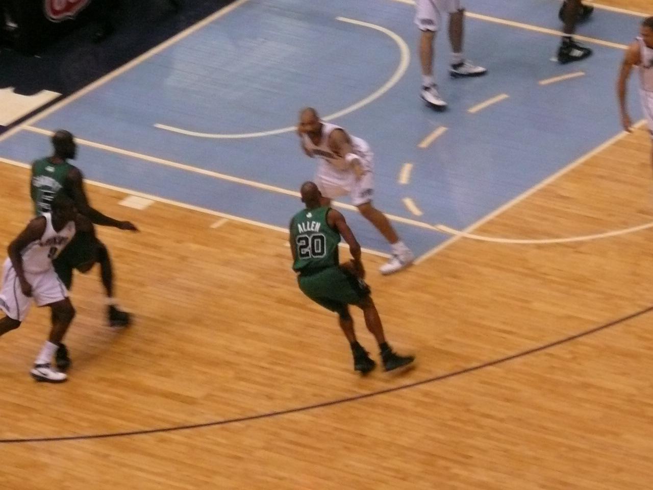 Image Result For Celtics