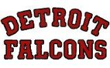Detroit_Falcons.jpg